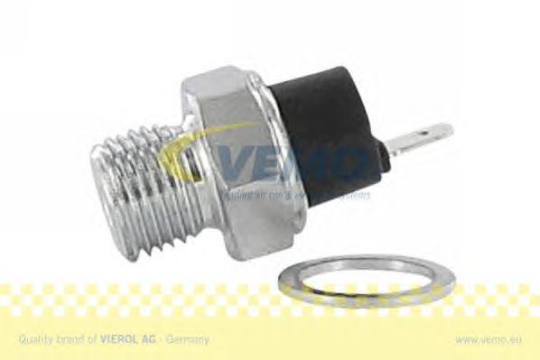 Датчик давления масла VEMO V10-73-0082