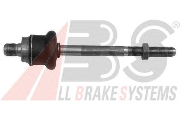 Рулевая тяга A.B.S. 240023