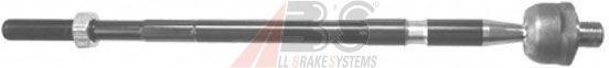 Рулевая тяга A.B.S. 240041