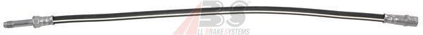 Тормозной шланг A.B.S. SL 5889
