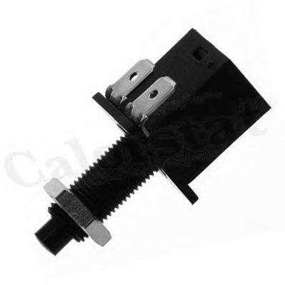 Выключатель фонаря сигнала торможения CALORSTAT by Vernet BS4501