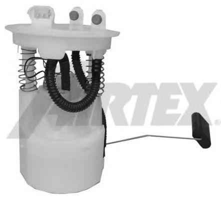 Элемент системы питания AIRTEX E10442M