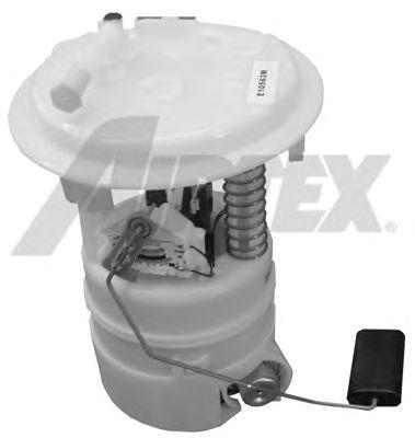 Элемент системы питания AIRTEX E10563M