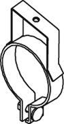 Клемма, система выпуска DINEX 51901