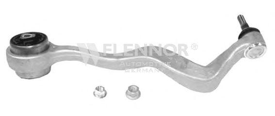 Рычаг подвески FLENNOR FL609-F