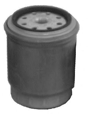 Топливный фильтр MEAT & DORIA 4311