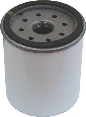 Топливный фильтр MEAT & DORIA 4854