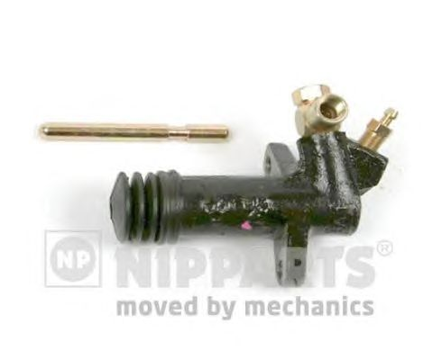 Рабочий цилиндр сцепления NIPPARTS J2605004