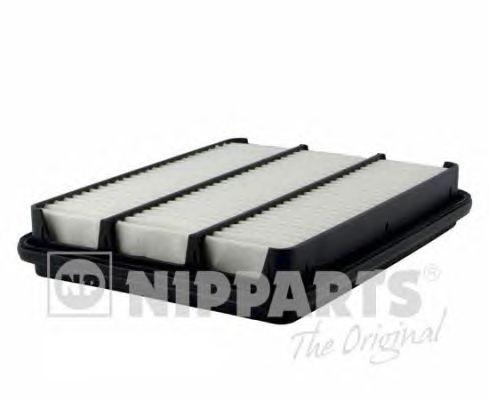 Воздушный фильтр NIPPARTS J1320910