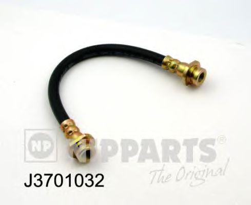 Тормозной шланг NIPPARTS J3701032
