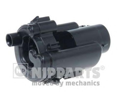 Топливный фильтр NIPPARTS N1330522