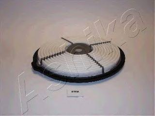 Воздушный фильтр ASHIKA 20-06-610