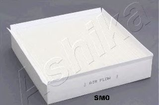 Фильтр салона ASHIKA 21-SM-SM0