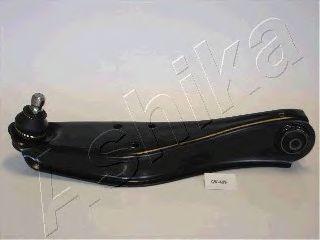 Рычаг подвески ASHIKA 26-04-489