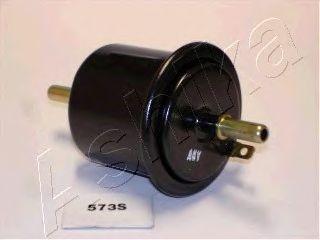 Топливный фильтр ASHIKA 30-05-573