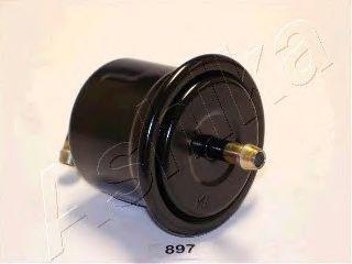 Топливный фильтр ASHIKA 30-08-897