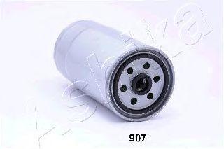 Топливный фильтр ASHIKA 30-09-907