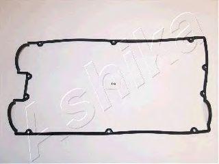Прокладка клапанной крышки ASHIKA 47-05-512