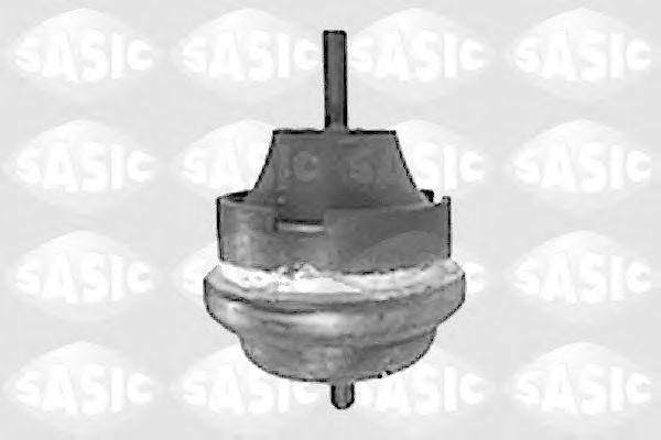 Кронштейн двигателя SASIC 8271231