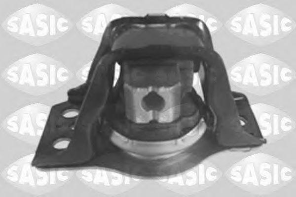 Кронштейн двигателя SASIC 4001788