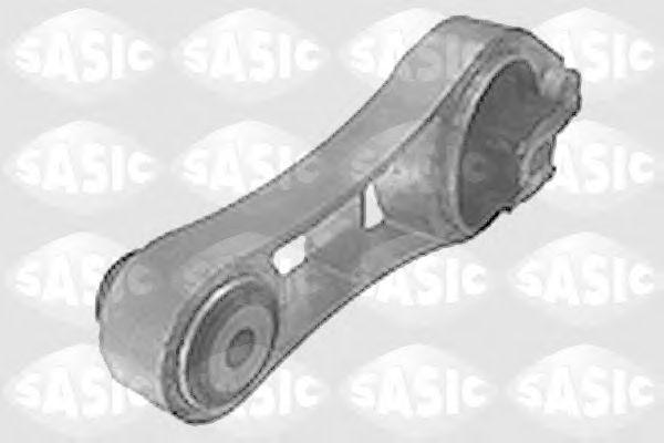 Кронштейн двигателя SASIC 4001796