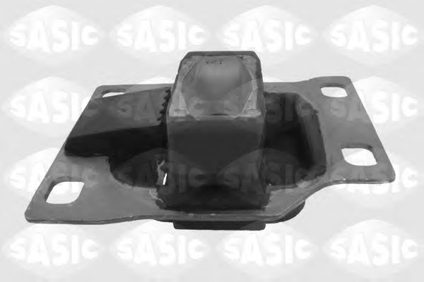Кронштейн двигателя SASIC 9002457