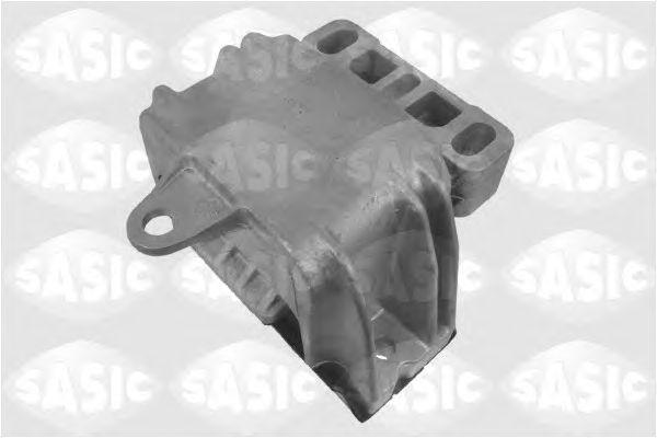 Кронштейн двигателя SASIC 9002568