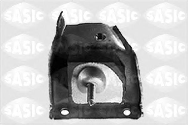 Кронштейн двигателя SASIC 4001308