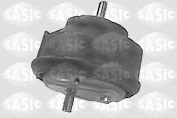 Кронштейн двигателя SASIC 9001408