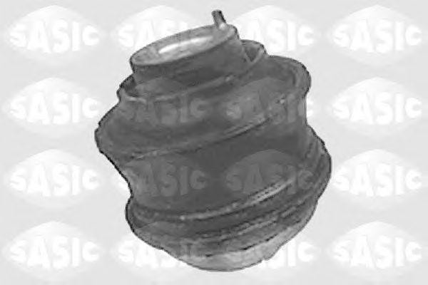 Кронштейн двигателя SASIC 9001930