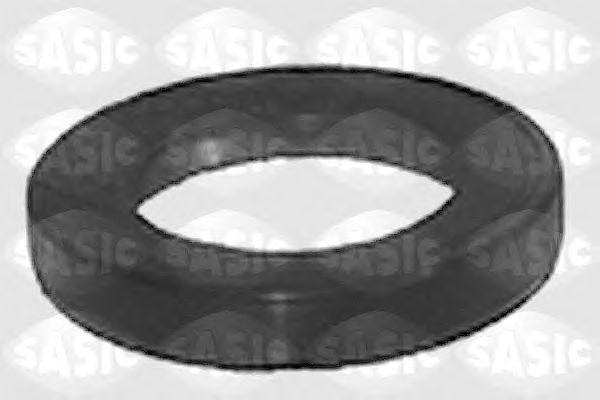Сальник дифференциала SASIC 1213443