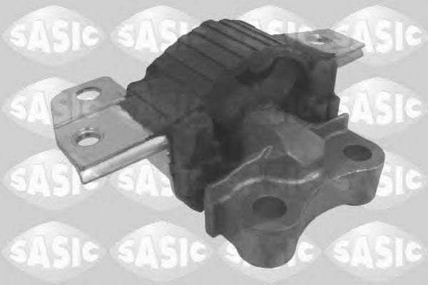 Кронштейн двигателя SASIC 2700059