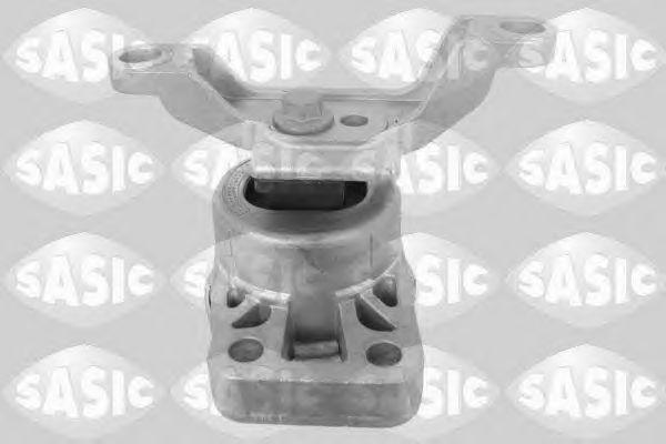 Кронштейн двигателя SASIC 2706079
