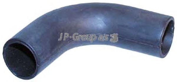 Шланг вентиляции картера JP GROUP 1212000100