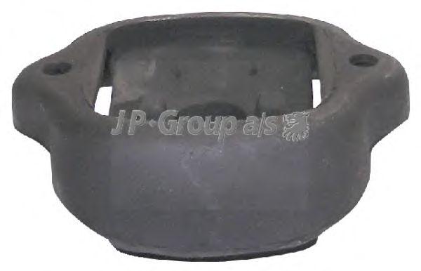 Подушка двигателя JP GROUP 1317900200