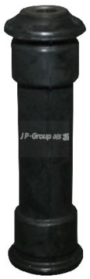 Сайлентблоки рессоры JP GROUP 1152250300