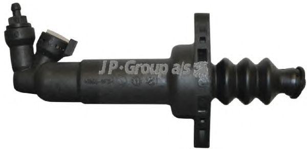 Рабочий цилиндр сцепления JP GROUP 1130500200