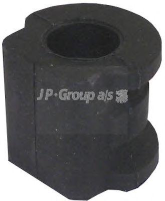 Втулка, стабилизатор JP GROUP 1140602500