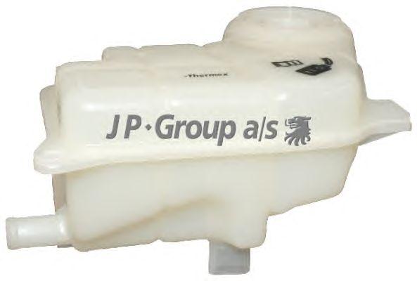 Расширительный бачок JP GROUP 1114702000