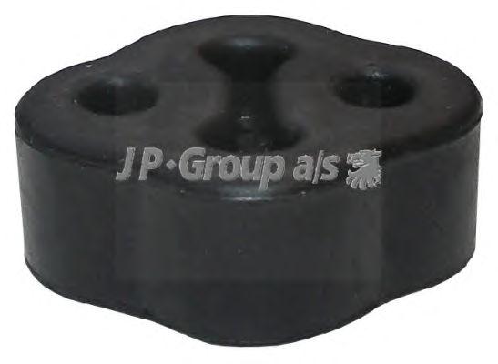 Кронштейн выпускной системы JP GROUP 1521600700