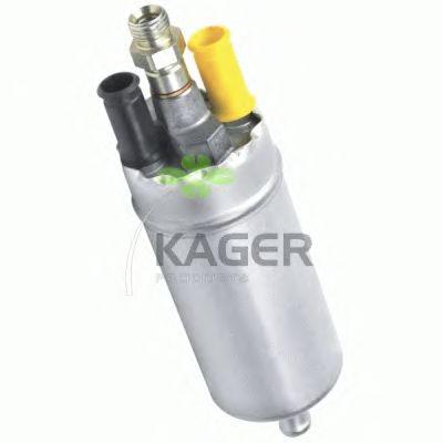 Топливный насос KAGER 52-0075