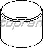 Толкатель TOPRAN 720 155