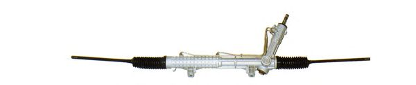 Рулевой механизм GENERAL RICAMBI FO9036