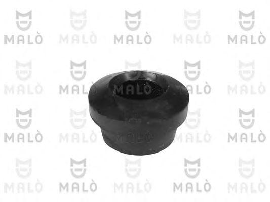 Втулка рессоры MALO 6249