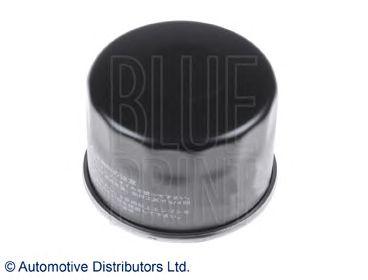 Масляный фильтр BLUE PRINT ADC42121