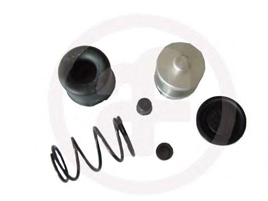 Ремкомплект рабочего цилиндра сцепления AUTOFREN SEINSA D3062C