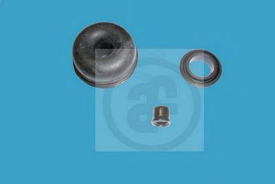 Ремкомплект рабочего цилиндра сцепления AUTOFREN SEINSA D3296