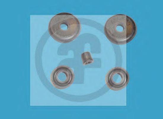 Ремкомплект, колесный тормозной цилиндр AUTOFREN SEINSA D3417