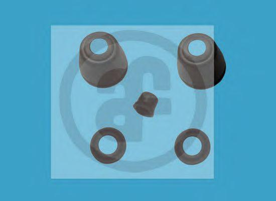 Ремкомплект, колесный тормозной цилиндр AUTOFREN SEINSA D3446