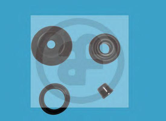 Ремкомплект рабочего цилиндра сцепления AUTOFREN SEINSA D3488